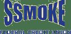SSMOKE Federal Credit Union Logo